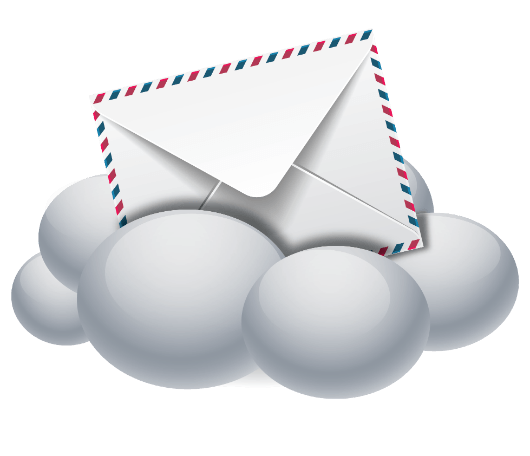Cloud Migration – Where do I sign up..?