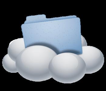 Agile File