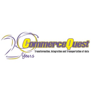 CommerceQuest South Africa 20 years old … and still going & growing!