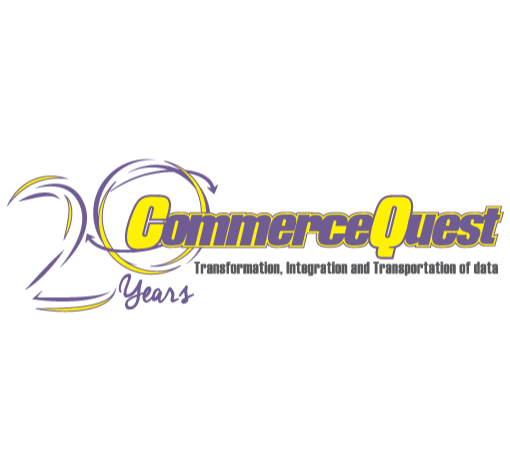 Support made simple and easy for CommerceQuest SA's customers