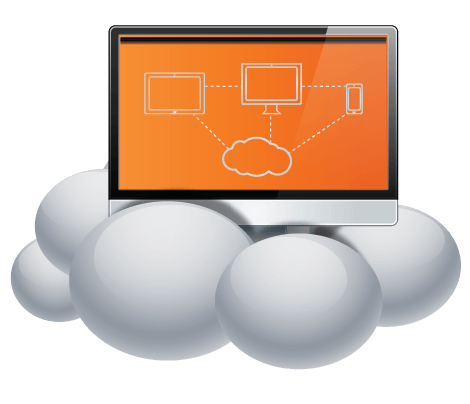 CloudWorkSpace-icn
