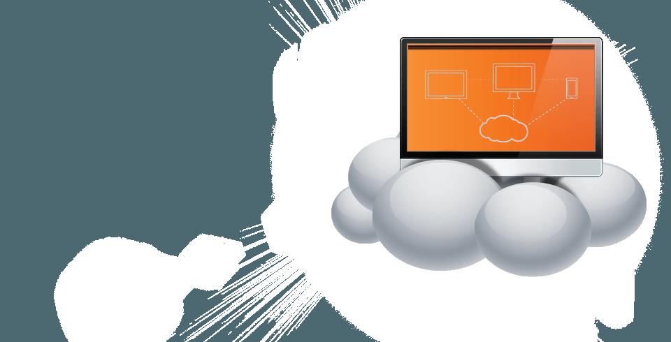CloudWorkSpace