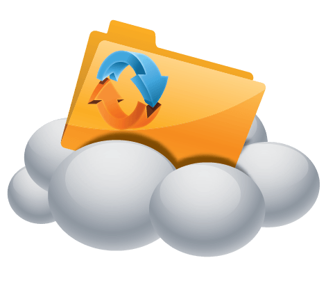 Enterprise File Sharing – Have your Personal account details been leaked..?