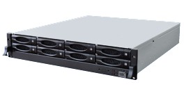 syncvault-appliance-c800